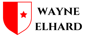 Wayne Elhard